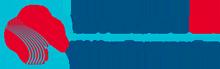 riverside-er-logo-horizontal